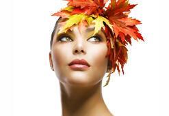 Sonbaharda en moda 5 makyaj trendi