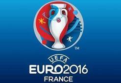 EURO 2016da son hafta heyecanı
