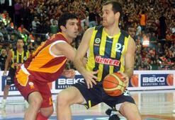 Cumhurbaşkanlığı Kupası Galatasarayın