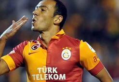 Umut Bulut: Dönersem, Galatasaraya dönerim
