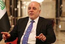 Irak Başbakanından Türkiyeye küstah bir tehdit daha