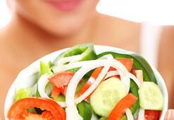 """""""Salatasız gün geçirmeyin"""""""