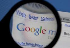 Googleın üçüncü çeyrek karı açıklandı