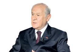 'Mağduriyetlerden 50 Gezi çıkabilir'