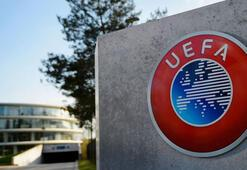 Fenerbahçeden UEFAya borsa davası