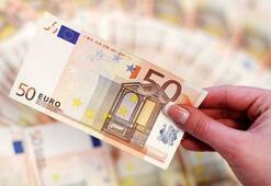 Yunanistana 1.1 milyar Euro kredi
