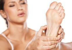 Diyabetik ayak yaralarına karşı önlemler
