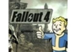 Fallout 4 Oynamak İçin Size Bunlar Lazım