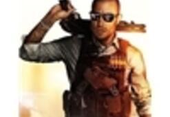 Battlefield Oyuncularına Büyük Sürpriz