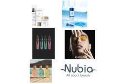Nubia yeni sezon ürünleri tanıtıldı