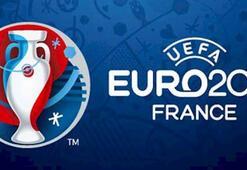 Avrupada müthiş gece 20 gol...