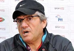 Trabzonsporda transfer çalışmaları