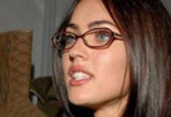 Megan Foxdan İtiraf: Oyun Bağımlısıyım