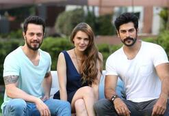 Türk filmlerinde komedi, yabancıda aksiyon