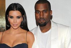 Kim Kardashian'ın soygun olayında flaş gelişme