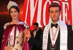 Best Model Of Turkey 2016 birincileri belli oldu
