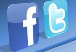 Twitter ve Facebook neden yavaşladı