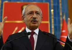 Kılıçdaroğlu: Siz kazandınız dikatatör kabetti