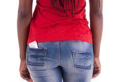 Zimbabve, Çin malı prezervatiflere isyan etti: Çok küçük geliyor