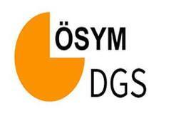 DGS tercih sonuçları ne zaman açıklanacak