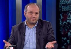 Başbakan Mehmet Ali Alabora ile görüşecek