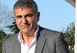 Samsunspor, Gaziantep deplasmanından puanla dönmek istiyor
