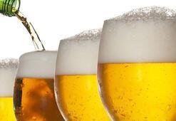 Bira devleri anlaştı