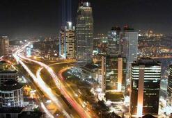 İstanbul otelleri Avrupadaki rakiplerinden hızlı