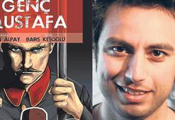 'Genç Mustafa' beraat etti
