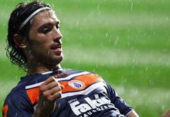 Mehmet Batdal: Gol sayımın artmasıyla daha da iyi olacağım