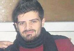 Filistinli Alkhaldi'nin  cenazesi Gazze'ye gidecek