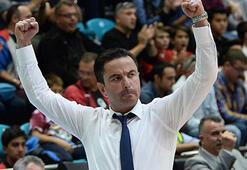 Muratbey Uşak, Beşiktaşı gözüne kestirdi