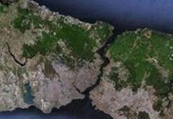 İstanbul için korkutan tespit