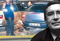 Şok mektup ortaya çıktı Hablemitoğlu'nun infaz emri Gülen'den