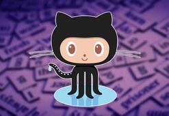 GitHub dünyanın en büyük DDoS saldırısına maruz kaldı