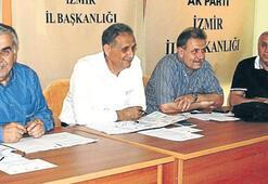 Ak Parti yönetiminde FATURA ÇATLAĞI