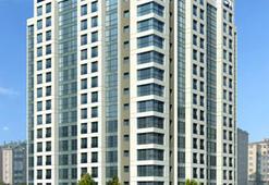 Sinerji Residence 139 Bin TLye
