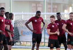 Ba: Fenerbahçe taraftarı beni seviyor
