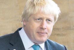 'Brexit'çi Johnson AB'ciymiş
