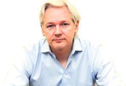 Assange bir yıldır tutsak