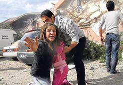 Deprem acısı bizi birleştirir mi