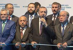 PKKyı parlatmak için Kırk takla atıyorlar