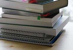 Bazı üniversitelerde yeni bölümler kuruldu