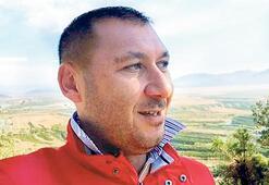 Mafya devlet el ele cinayet