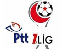 PTT 1. Ligde yabancı statüsünde değişiliklik yok