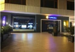 Samsung Topluyor Turkcell Devam Diyor