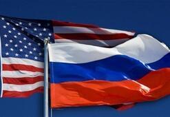Son dakika: ABDden Rusyaya gözdağı Hazırız