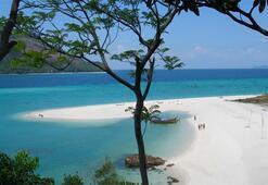 Taylandın en ünlü 10 adası