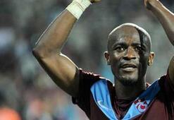 Trabzonspordan ayrılıyor mu