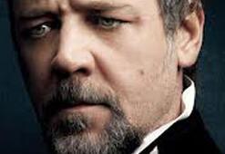 Russell Crowe'dan Çanakkale Savaşı
